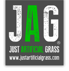 Just Artificial Grass