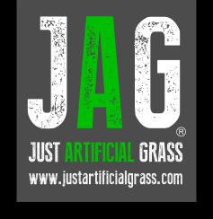 Just Artificial Grass